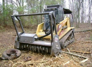 Forestry Mowing in Buckhead GA - Chipper Tree Service - download-20