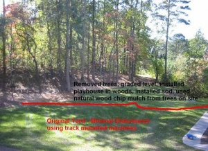Quality Forestry Mowing Services In Johns Creek GA - Chipper LLC Tree Service - download-21
