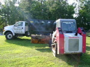 Expert Stump Grinding Services In Doraville GA - Chipper LLC Tree Service - download-5