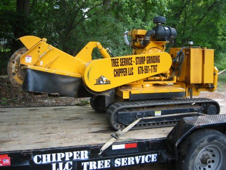 Track_Mounted_Stump_Grinder.jpg