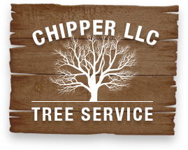 Chipper LLC Tree Service