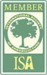 International Society of Agriculture Member